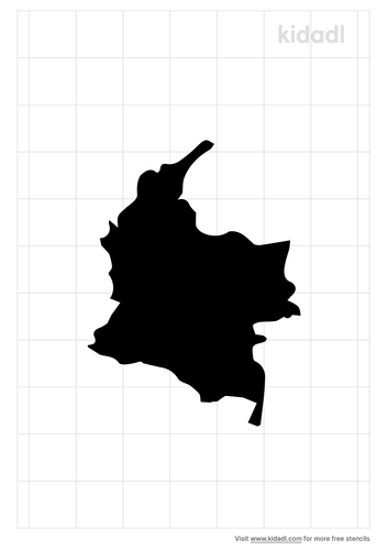 bogota-map-stencil.png