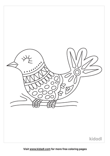 boho-birds-coloring-page.png