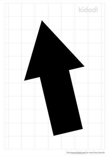bold-arrow-stencil.png