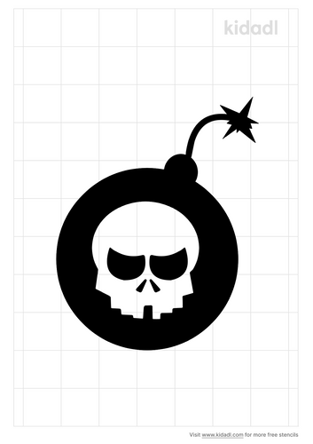 bomb-with-skull-stencil.png