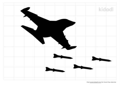 bomber-stencil.png