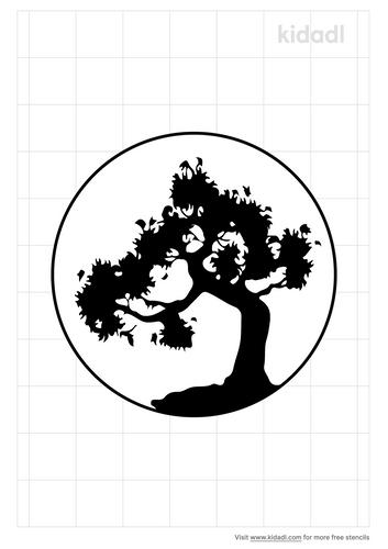 bonsai-in-circle-stencil.png