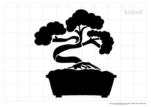 bonsai-stencil.png