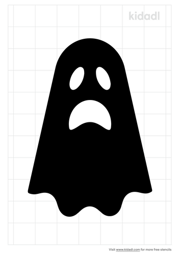 boo-ghost-stencil.png