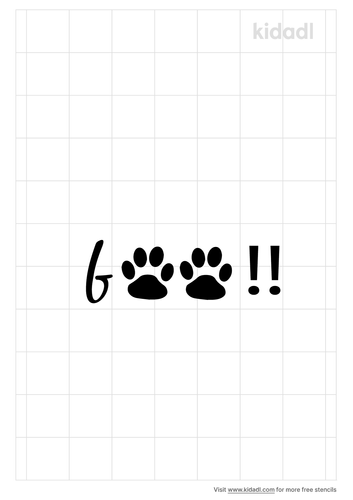 boo-with-dog-paw-stencil.png