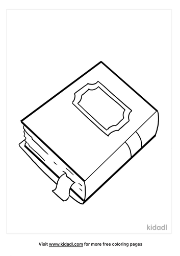 book coloring page_2_LG.png