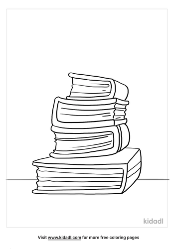 book coloring page_3_LG.png
