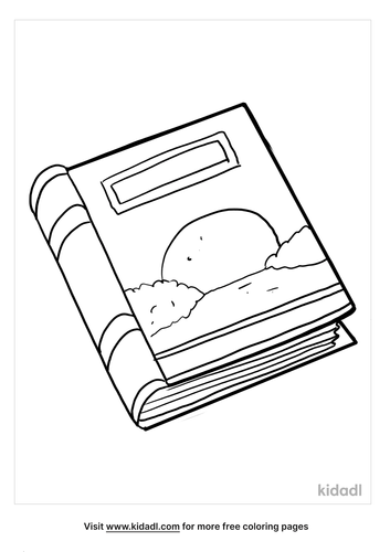 book coloring page_4_LG.png