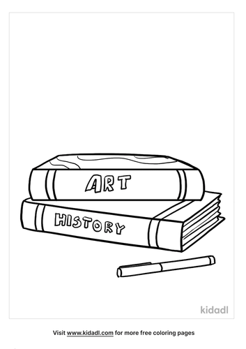 book coloring page_5_LG.png