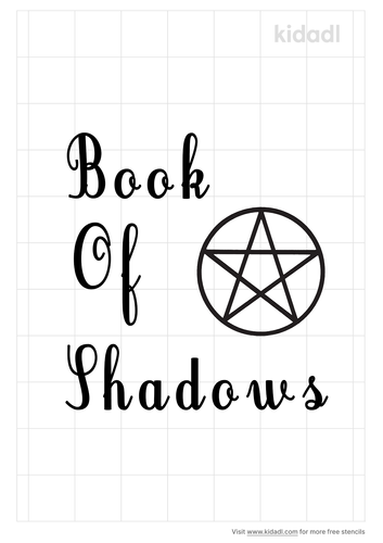 book-of-shadows-stencil.png
