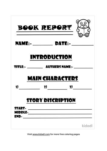 book report template-2-lg.png