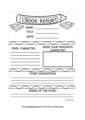 book report template-3-lg.png