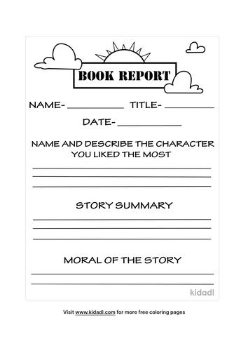 book report template-4-lg.png