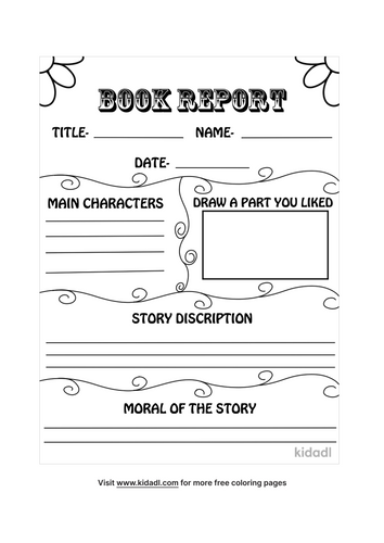 book report template-5-lg.png