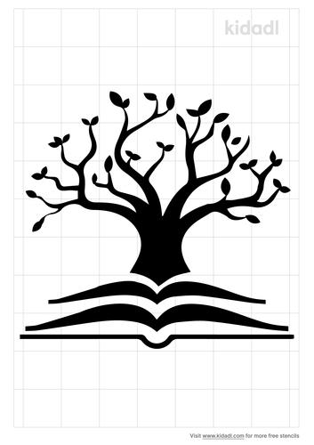book-tree-stencil.png