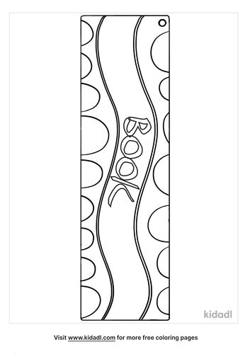 bookmark coloring page_2_lg.png