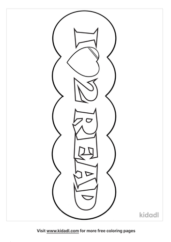 bookmark coloring page_4_lg.png