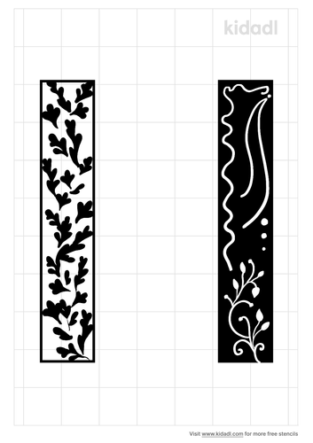bookmark-stencil.png