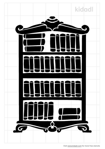 books-on-a-shelf-stencil.png