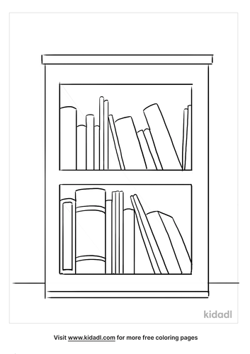 bookshelf coloring page_2_LG.png