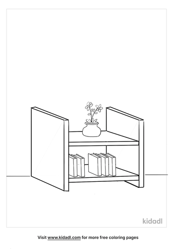 bookshelf coloring page_3_LG.png