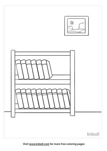 bookshelf coloring page_4_LG.png
