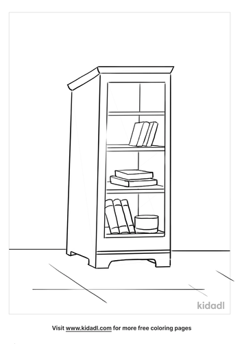 bookshelf coloring page_5_LG.png