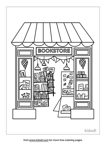 bookstore-coloring-page.png