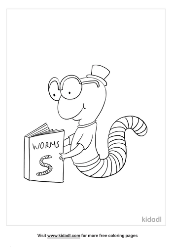 bookworm coloring page_4_LG.png
