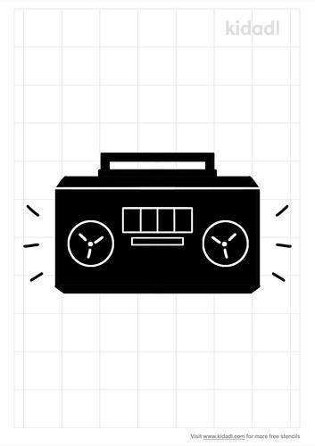 boom-box-stencil.png