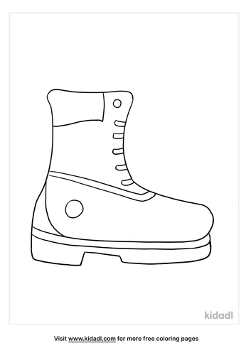 boot coloring page_2_LG.png