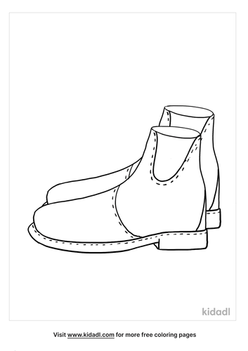 boot coloring page_3_LG.png