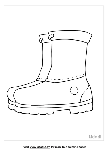boot coloring page_4_lg.png