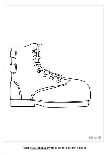 boot coloring page_5_LG.png