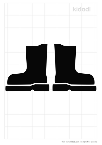 boot-shoe-stencil.png