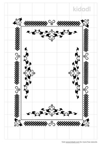 border-carpet-stencil.png
