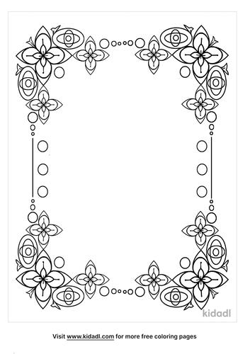 border coloring page-2-lg.png