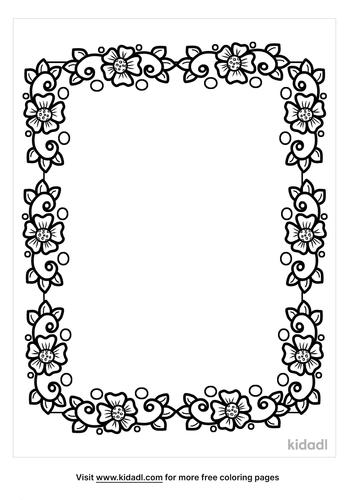 border coloring page-5-lg.png