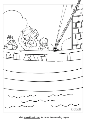 boston tea party coloring page_2_LG.png