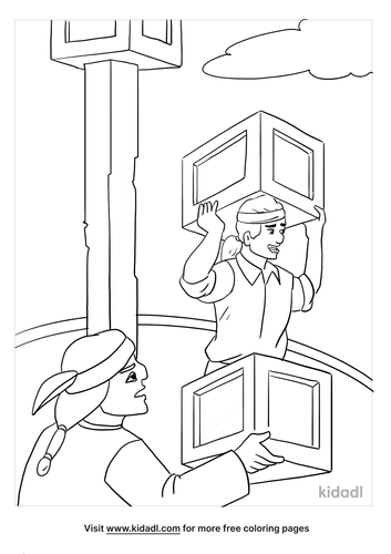 boston tea party coloring page_3_LG.png