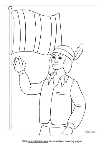 boston tea party coloring page_4_LG.png