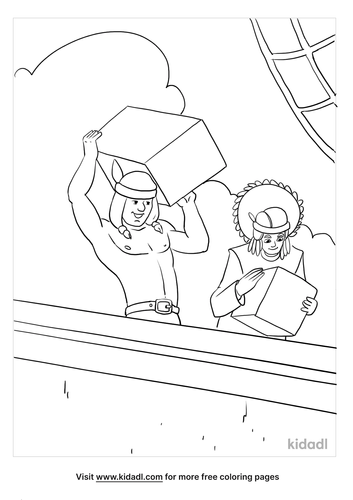 boston tea party coloring page_5_LG.png