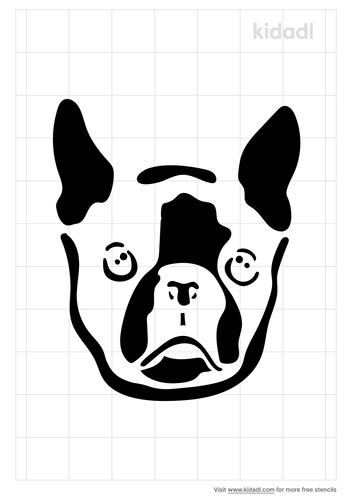 boston-terrier-stencil.png