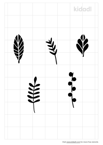 botanical-stencil.png