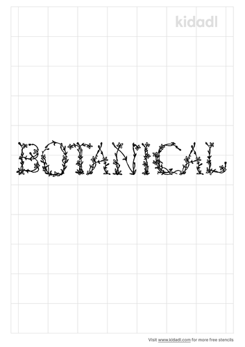 botanical-write-in-font-stencil.png