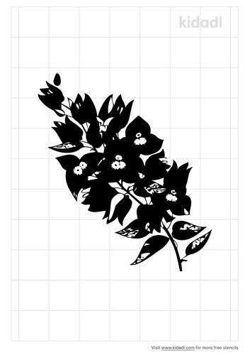 bougainvillea-stencil.png