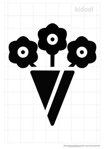 bouquet-simple-stencil.png