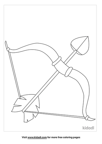 bow-and-arrow-coloring-page-1-lg.png