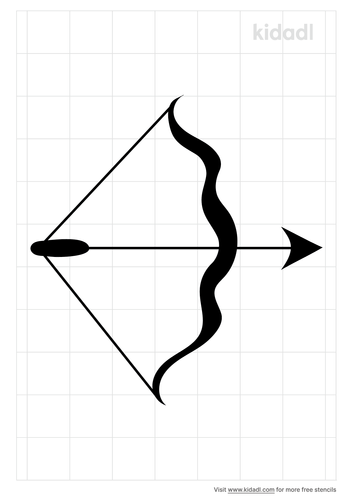 bow-and-arrow-stencil.png