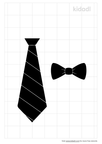 bow-and-tie-stencil.png